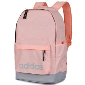 Original New Arrival 2018 Adidas NEO LABEL  BP DAILY BIG Unisex Backpacks Sports Bags