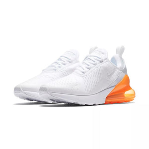 Original Nike Air Max 270 Men's Breathable Running Shoes Sport 2018