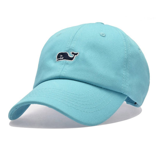 baseball caps for women men - SuRegaloExpress