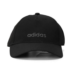 Original New Arrival 2018 Adidas Neo Label LIGHT CAP Unisex Running Caps Sports Caps