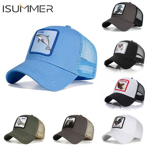Baseball Cap Fashion Unisex - SuRegaloExpress