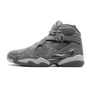 "Original Authentic NIKE FLIGHT Air Jordan 8 Retro ""Take Flight"" Mens Basketball"