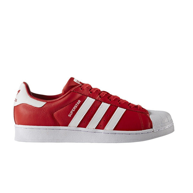 ADIDAS Superstar Original  Mens & Womens Skateboarding Shoes Unisex Breathable Leisure Footwear Super Light Sneakers - SuRegaloExpress