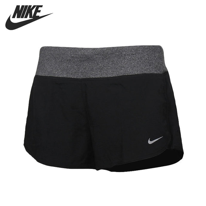 NIKE SHORT 3IN RIVAL Women's Shorts