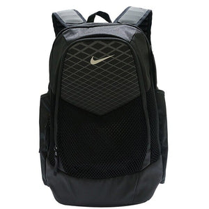 NIKE  Unisex Backpacks Sports Bags