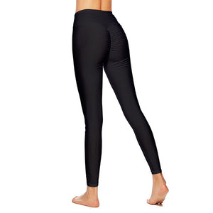 Women's Sexy Push Up Leggings For Fitness Clothing Bodybuilding Sexy legging