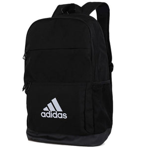 Original New Arrival 2018 Adidas CL ENTRY  Unisex  Backpacks Sports Bags