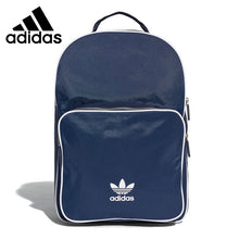 Cargar imagen en el visor de la galería, Original New Arrival  Adidas Originals BP CL adicolor Unisex Backpacks Sports Bags