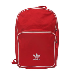Original New Arrival  Adidas Originals BP CL adicolor Unisex Backpacks Sports Bags