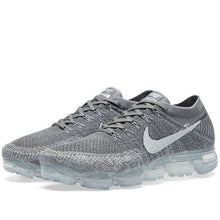 Cargar imagen en el visor de la galería, Original Authentic Nike Air VaporMax Be True Flyknit Men's Running Shoe