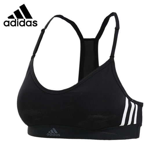 Original New Arrival 2018 Adidas ALL ME 3S Women's Tights Sports Bras Sportswear