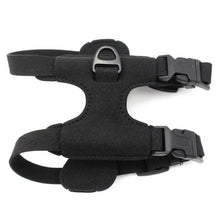 Cargar imagen en el visor de la galería, Pet Adjustable Vest Harness for Small Dogs and Cats High-quality