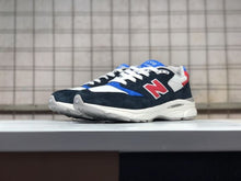 Cargar imagen en el visor de la galería, 2019 NEW BALANCE 998V2 MAN NEAKERS High-quality BALANCE SPORTS  BADMINTON SHOES - SuRegaloExpress