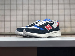 2019 NEW BALANCE 998V2 MAN NEAKERS High-quality BALANCE SPORTS  BADMINTON SHOES - SuRegaloExpress