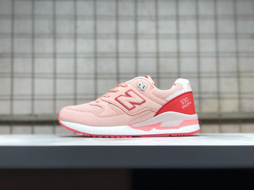 2019 NEW BALANCE 530 WOMEN NEAKERS BALANCE SPORTS  BADMINTON SHOES - SuRegaloExpress