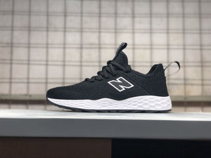 2019 NEW BALANCE 1728 MAN NEAKERS High-quality BALANCE SPORTS  BADMINTON SHOES - SuRegaloExpress