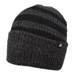 Original New Arrival 2018 Adidas 3S WOOLIE Unisex Knitted Sport Caps
