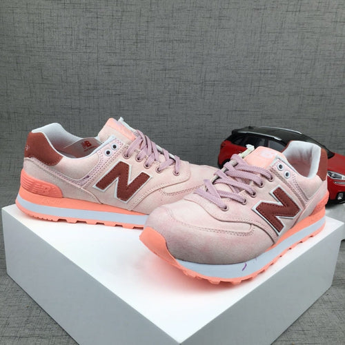 NEW BALANCE Women's Shoes Badminton Shoes