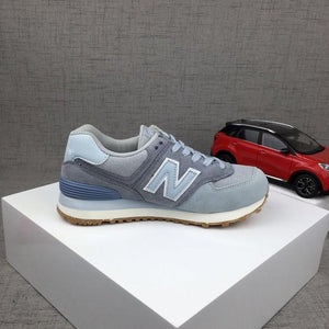 NEW BALANCE Men's Shoes Badminton Shoes