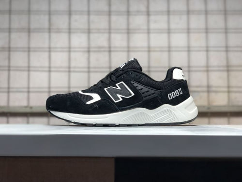 NEW BALANCE 009 II MAN NEAKERS Villus BALANCE SPORTS  BADMINTON SHOES