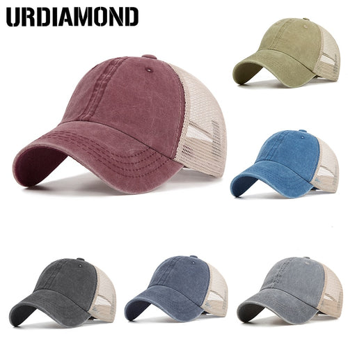 Baseball Cap For Men Women - SuRegaloExpress
