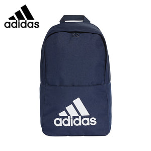 Original New Arrival  Adidas CLASSIC BP Unisex Backpacks Sports Bags