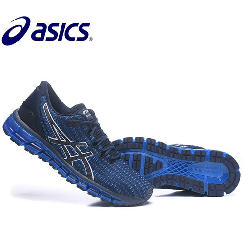 2018 Hot Sale ASICS Man's Asicss Gel-Quantum 360 SHIFT Stability Running Shoes ASICSs Sports Running Shoes Sneakers Hongniu - SuRegaloExpress