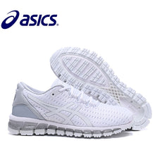 Cargar imagen en el visor de la galería, Original ASICS Man's Asics Gel-Quantum 360 SHIFT Stability Running Shoes ASICS Sports Running Shoes Sneakers Hongniu