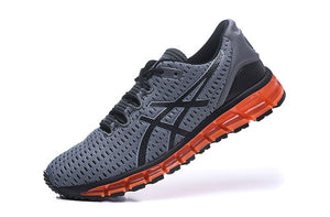 Original ASICS Man's Asics Gel-Quantum 360 SHIFT Stability Running Shoes ASICS Sports Running Shoes Sneakers Hongniu