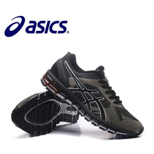 Cargar imagen en el visor de la galería, ASICS'S GEL-QUANTUM360 2018  Hot Sale Man's Asics GEL Stability Running Shoes New Non-slip Shoes Outdoor Sneakers - SuRegaloExpress