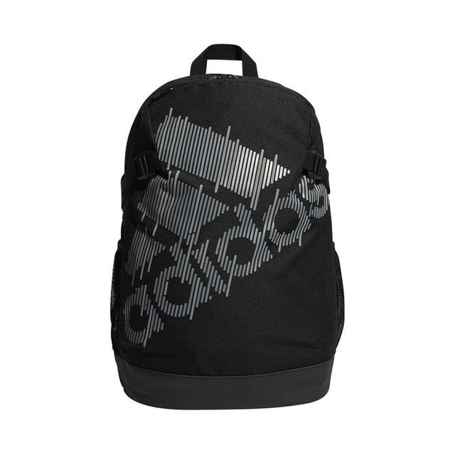 Original New Arrival  Adidas POW BOS Unisex Backpack Sports Training Bags