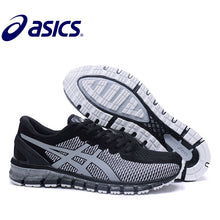 Cargar imagen en el visor de la galería, Original New Arrival  Asics Gel-Quantum 360 Man's Shoes Breathable Running Sports Shoes Outdoor Tennis Shoes Hongniu