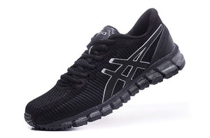 Original New Arrival  Asics Gel-Quantum 360 Man's Shoes Breathable Running Sports Shoes Outdoor Tennis Shoes Hongniu