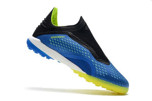 Soccer Shoes Flyknit Mens Indoor Soccer cleats