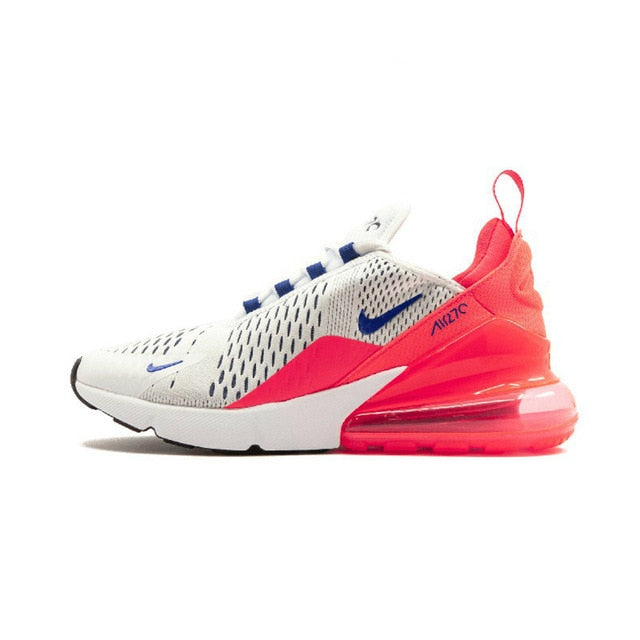 Original NIKE Air Max 270 Women Running Shoes Jogging Sports