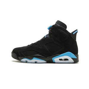 NIKE Air Jordan  Mens Basketball