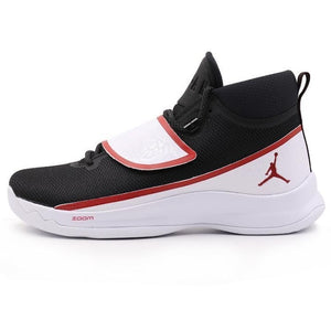 NIKE JORDAN  Basketball Shoes Sneakers Basketball
