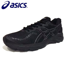 Cargar imagen en el visor de la galería, 2018 New Arrival Official ASICS GEL-KAYANO 23 T646N Man's Sneakers Sports Shoes Sneakers Outdoor Athletic shoes Hongniu - SuRegaloExpress