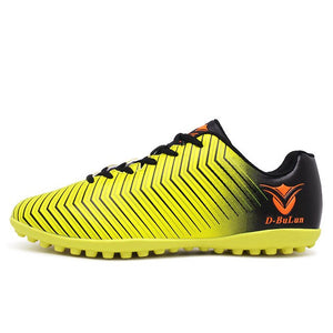 Football Boots Summer Soccer Shoes - SuRegaloExpress