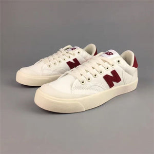 NEW BALANCE X300  NB Men's Shoes Badminton Shoes