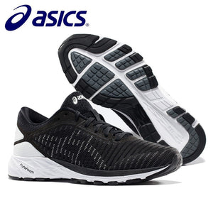 ASICS Running Shoes ASICS DynaFlyte 2 Sport Shoes - SuRegaloExpress