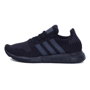 Original Adidas SWIFT Unisex Skateboarding Shoes Breathable Sport Outdoor Sneakers Athletic Designer Footwear 2019 New Arrival