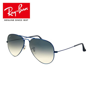 2019 New Arrivals RayBan RB3025 Outdoor Glassess,RayBan Glasses For Men/Women Retro Comfortable Sunglasses Hiking Eyewear 3025 - SuRegaloExpress
