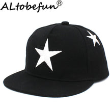 Cargar imagen en el visor de la galería, Boy Baseball Cap Children Sun-shading 3-8 Years Old Adjustable - SuRegaloExpress