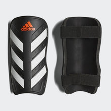 Cargar imagen en el visor de la galería, Adidas football Knee Pads Breathable safety Knee Support Brace Knee Protector - SuRegaloExpress