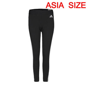 Original New Arrival  Adidas ESS 3S TIGHT Women's Tight Pants  Sportswear