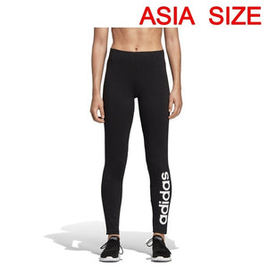 Original New Arrival  Adidas E LIN TIGHT Women's Pants  Sportswear