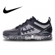 Cargar imagen en el visor de la galería, NIKE VAPORMAX VM3 Running Shoes Sneakers Sports for Men Outdoor Designer Athletic Footwear Jogging Walking 2019 New AR6631-004