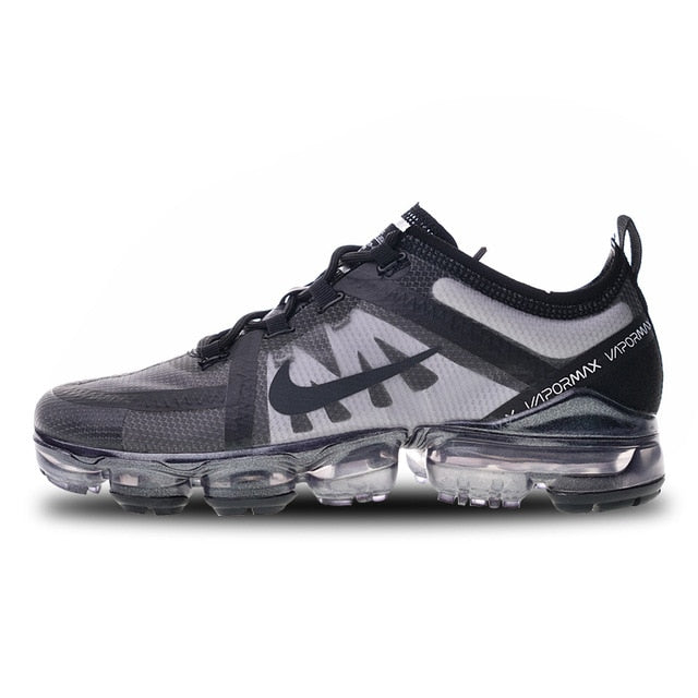 NIKE VAPORMAX VM3 Running Shoes Sneakers Sports for Men Outdoor Designer Athletic Footwear Jogging Walking 2019 New AR6631-004