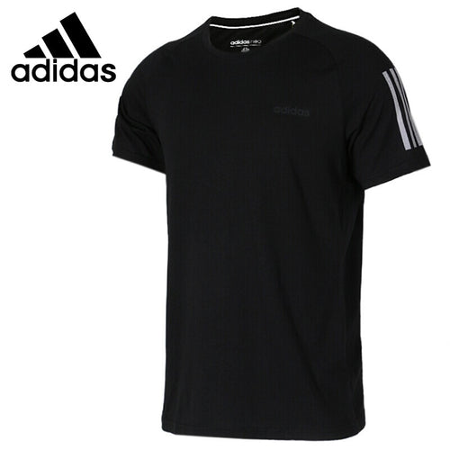 Original New Arrival 2018 Adidas Neo Label M CE 3S TEE Men's T-shirts short sleeve Sportswear